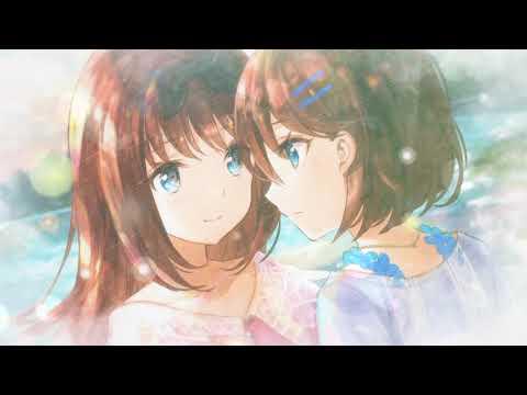 「Yumeutsutsu Re:Master」 Full Opening HD