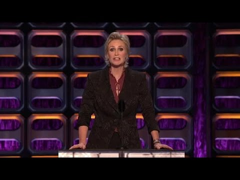 Comedy Central Roast of Roseanne Best Comedy Show Full Movie