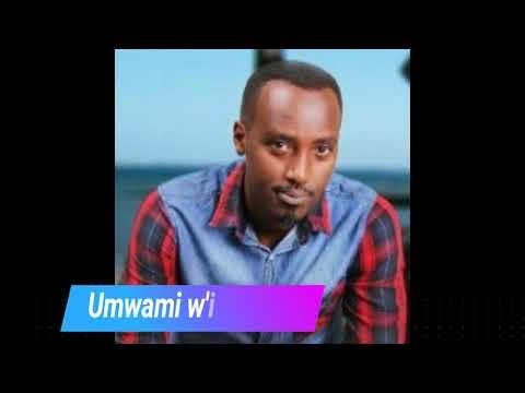 Dudu  Niyukuri - Yesu n'Umwami
