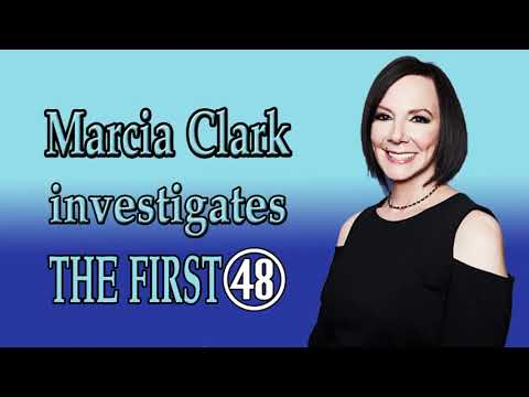 The First 48 - Investigates Podcast - Episode #04: Chandra Levy  - SOCIETY & CULTURE