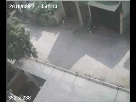 Video trộm xe may thu 7 ngày 27 tháng 02 năm 2010