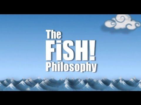 Silkworm FiSH! Philosophy
