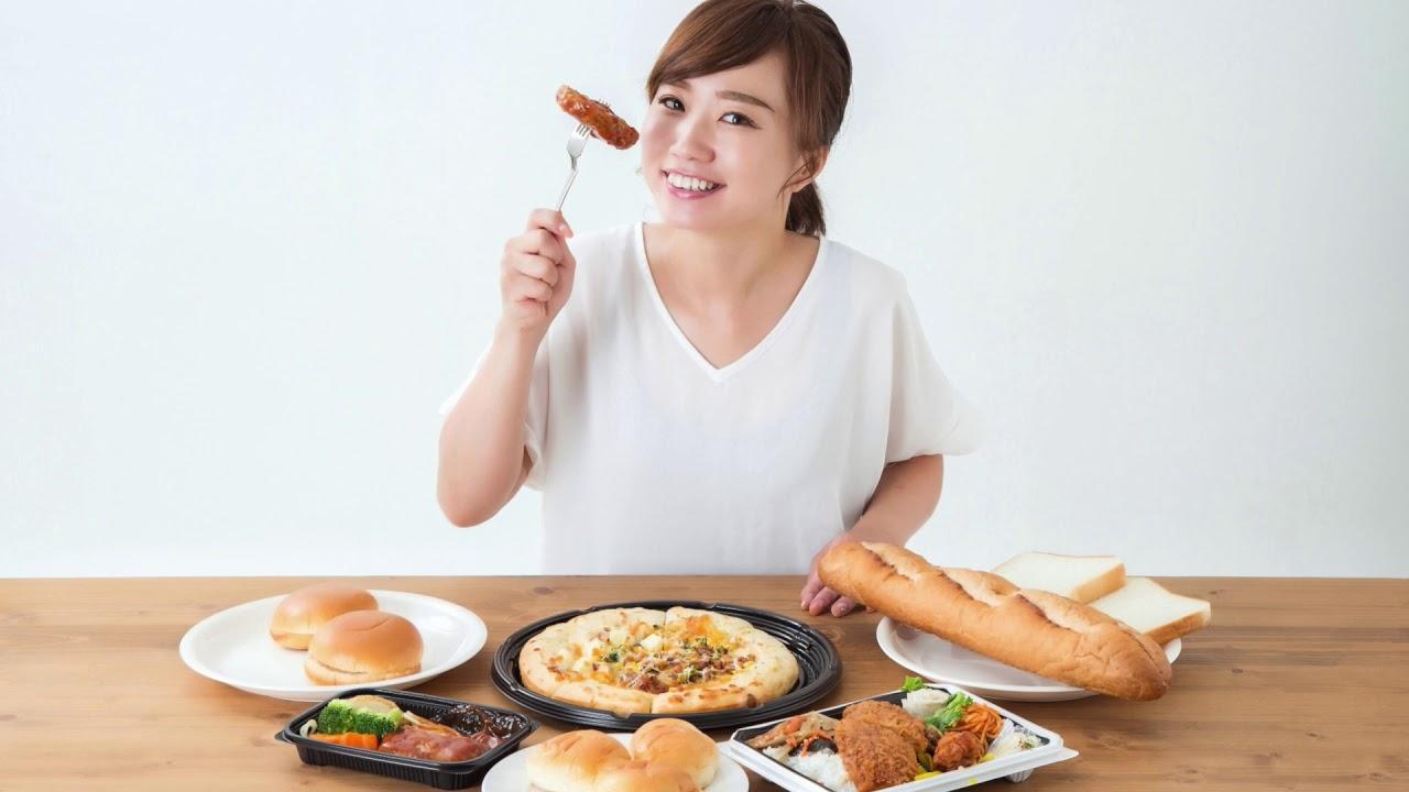 な 糖尿病 もの ダメ 食事