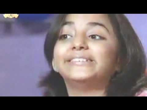 Arfa Karim Late Interview   Must Must Watch  Youngest Microsoft Certified Professional   YouTube
