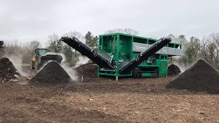 Video still for Compost 2020 Conference