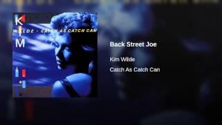 Back Street Joe