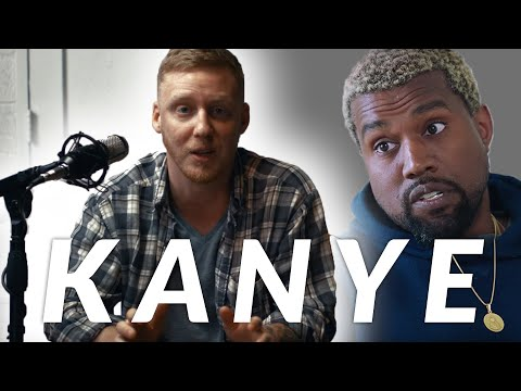 Kanye West Asked 'Jesus Is King' Collaborators Not To Have Premarital Sex While Working | PeopleTV from YouTube · Duration:  3 minutes 23 seconds