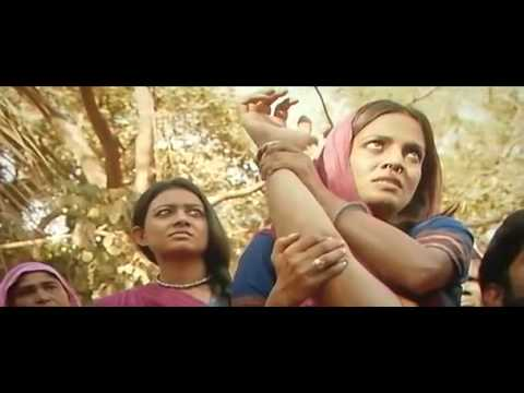 Trailer do filme Gulaab Gang