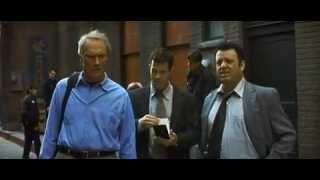 BloodWork (2002) trailer