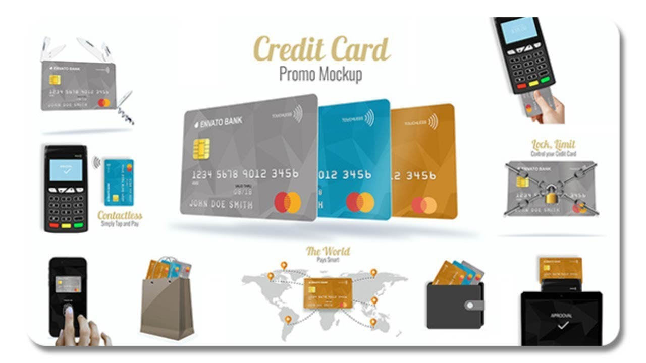 consequences of a bad credit history