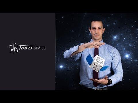 TMRO:Space - Moonshot Space - Orbit 11.20
