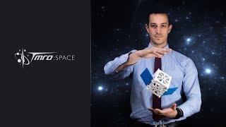 TMRO:Space - Moonshot Space - Orbit 11.20 thumbnail