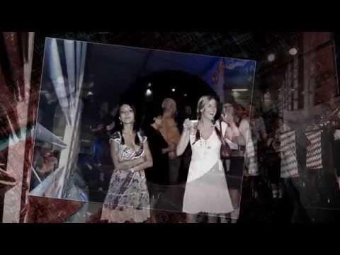 Видео Photodex proshow producer crack