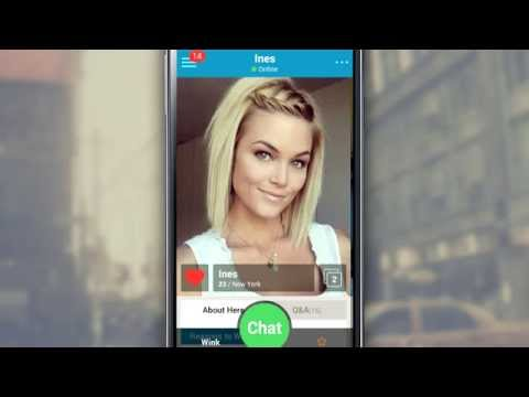 Meetville - #1 Dating App For Android