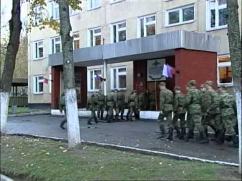 Армейский прикол строевая песня в русской армии слушать и.