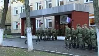 Самая веселая песня про армию