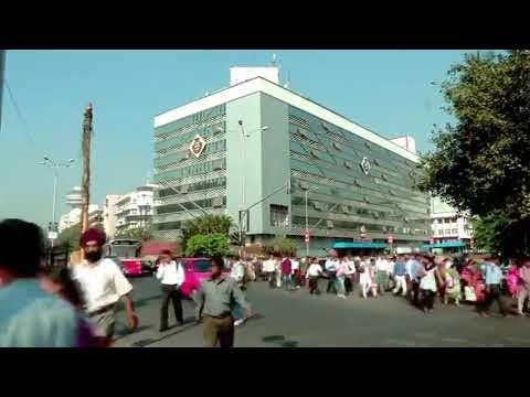 Murali Mali in R R cabil corporate events