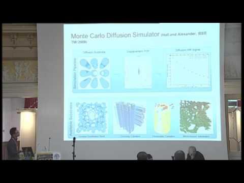 9 - G. Zhang - CAMINO and DTI-TK advanced diffusion MRI pipeline for traumatic brain injury