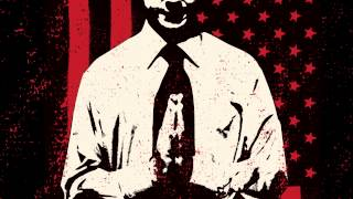 "Bad Religion - ""Let Them Eat War"" (Full Album Stream)"