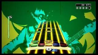Rock Band 2   De Luxe   Lush