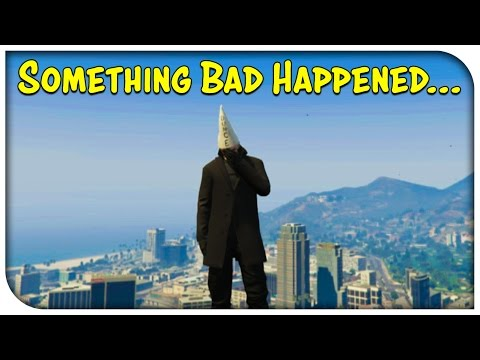 GTA 5 Online - I GOT BANNED LIVE! In Cheater's Pool & Fashion Friday Update! [GTA V]