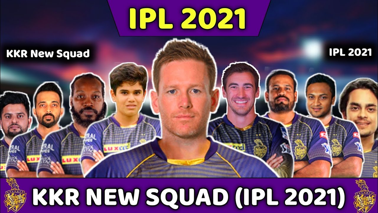 MS Dhoni leads the CSK to the beginning of the second league of IPL 2021