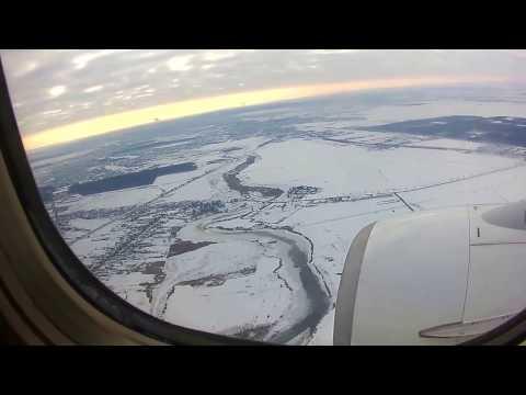 Ryanair Boeing 737-8AS | Rome Ciampino to Bucharest Henri Coandă Airport