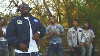 Video Tee Grizzley - First Day Out (Official Music Video) download MP3, 3GP, MP4, WEBM, AVI, FLV Agustus 2017
