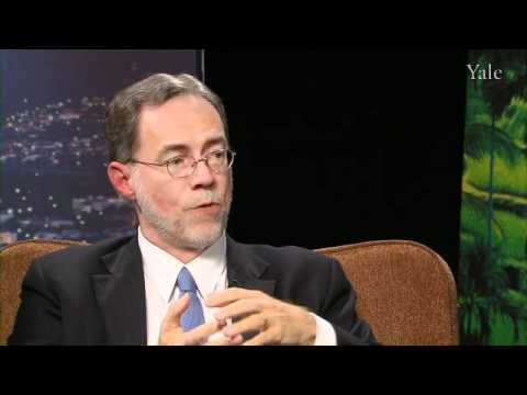 Flynt Leverett: American grand strategy in the Middle East
