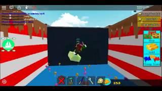 Jetpack glitch babft roblox