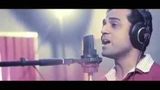 Download Hindi Video Songs - Chalanam   Deepak Dev   Shaan Rahman   Padmashree Bharath Dr  Sarojkumar   YouTube