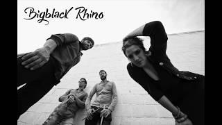 Bigblack Rhino - You Got No Love (Lyrics)