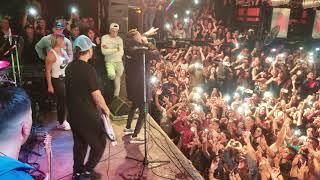 LOCA Remix - Khea ,Cazzu y Pablo Lescano DAMAS GRATIS