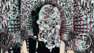 Icky Blossoms - Want You so Bad