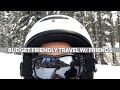 Best Way to Travel w/ Friends on a Budget | Jouelzy