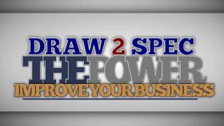 Draw 2 Spec - FF&E Software - Furniture Specification Software - FF&E Interior Design
