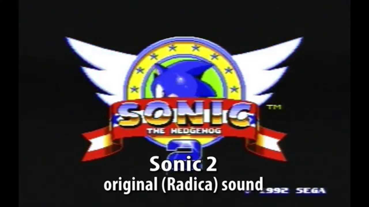 Sega Genesis Plug 'N Play Classic Game Console 80 Games ...