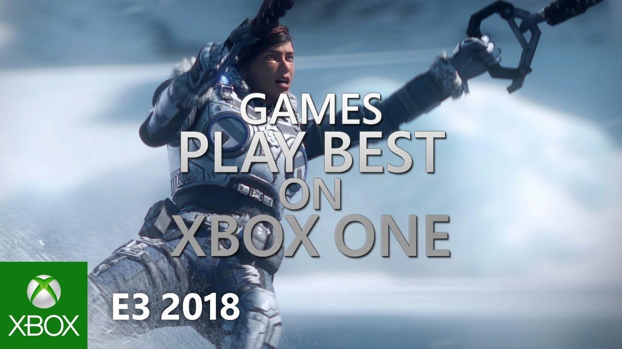 xnxubd 20s6 2018 xbox one عربي
