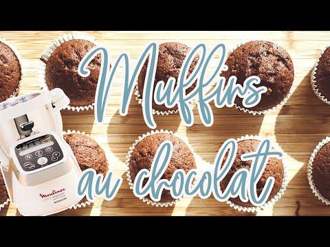 recettes-companion-—-muffins-au-chocolat