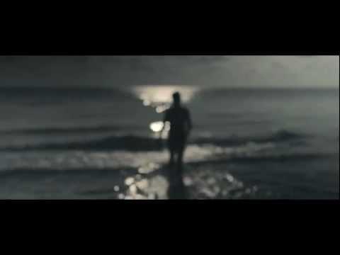 "negramaro - ""Sole"" (videoclip ufficiale)"