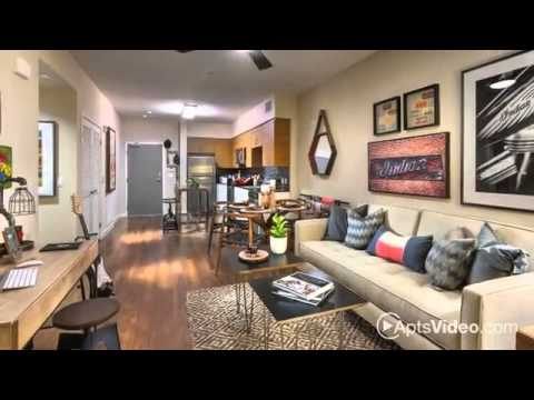 Wilshire La Brea Apartments In Los Angeles Ca Forrent