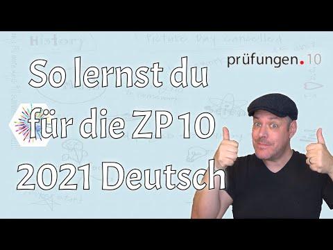 ZP 10 2021