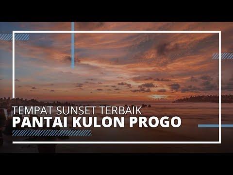 5-pantai-di-kulon-progo-dengan-sunset-terbaik-yang-cocok-dikunjungi-saat-liburan-ke-jogja