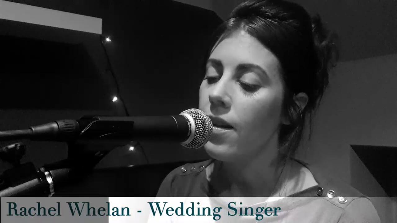 Rachel Whelan Video 8