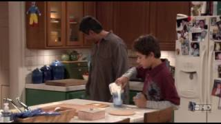 George Lopez The Family Plot