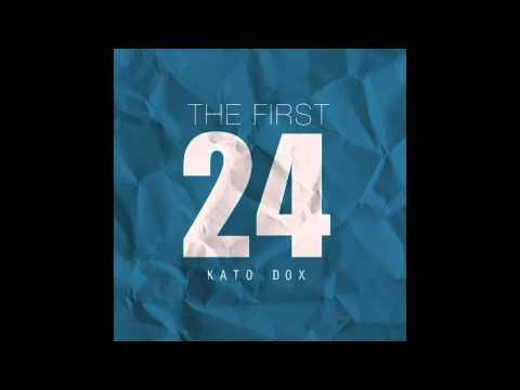 Young Jeezy - F.A.M.E. ft. T.I. (Kato Dox Remix)
