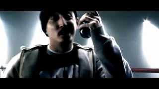 Repeat youtube video Eko Fresh feat. Bushido - Ring frei