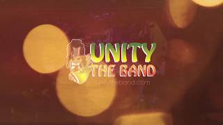 House Is On Fire  - Unity The Band