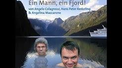 Hape Kerkeling - Ein Mann, ein Fjord