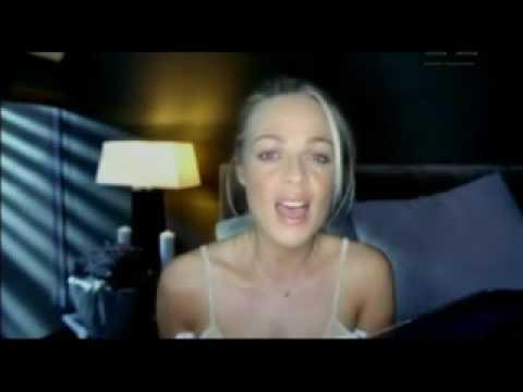 Michael Woods - If U Want Me (Antillas Remix) streaming vf